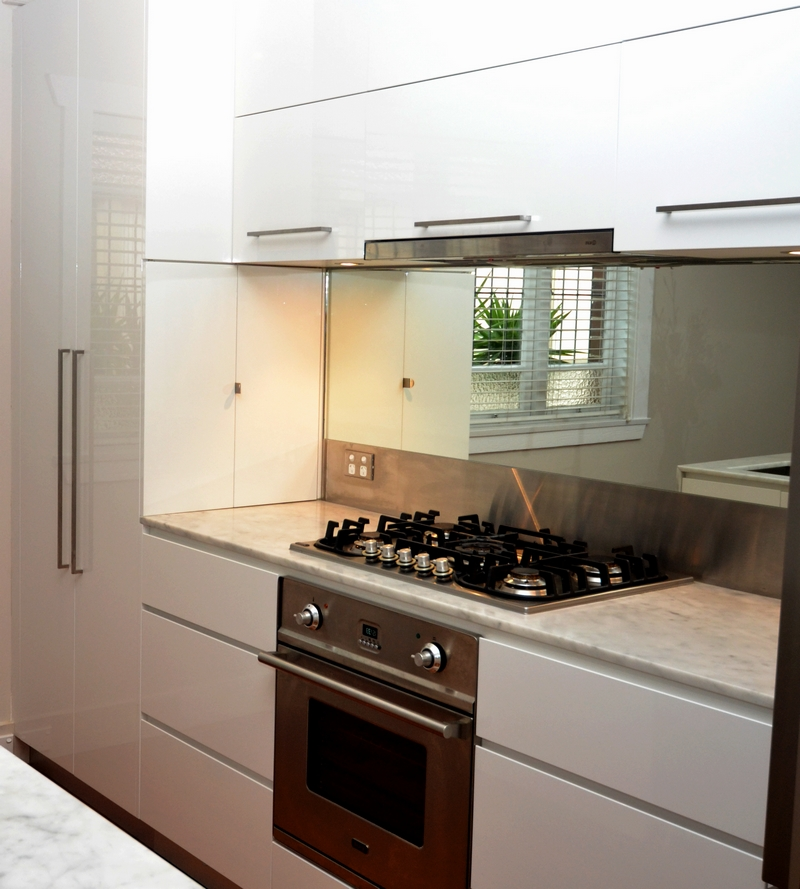 namjestaj po mjeri velika gorica 20170804125957 zanimljive ideje za dizajn. Black Bedroom Furniture Sets. Home Design Ideas